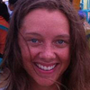Profile photo of Vanessa Fleming