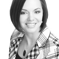 Profile photo of Jasmine Freeman