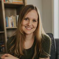Profile photo of Kaysie Garza