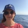 Profile photo of Amy Hirt