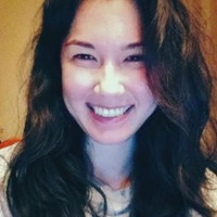 Profile photo of Tiffany Alexy