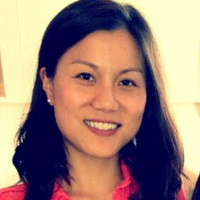 Profile photo of Betty Ho