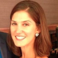 Profile photo of Kristine Ciardello