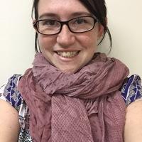 Profile photo of Kellee Morgan