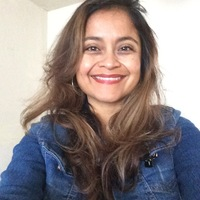 Profile photo of Monica Aguilar