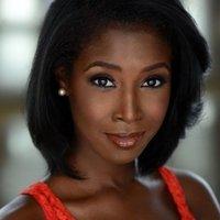 Profile photo of Delesia Watson
