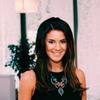 Profile photo of Danielle Quintero