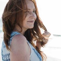 Profile photo of Janine Ripper