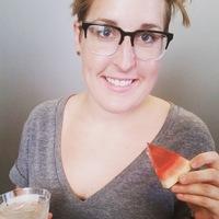 Profile photo of Liz Morgan