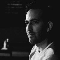 Profile photo of Ben Gomori