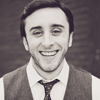 Profile photo of Christopher Vimini