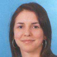 Profile photo of Elena Alvarez