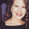 Profile photo of Melissa Leitch