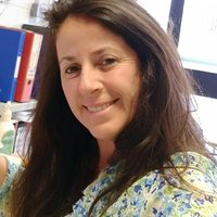 Profile photo of Gina Geremia