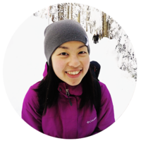 Profile photo of Kimberly Nguyen-Don