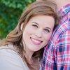 Profile photo of Erin Ollila