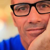 Profile photo of Terence Wallis