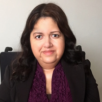 Profile photo of Kavita Chintapalli