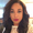 Profile photo of Danielle Augustine