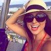 Profile photo of Blythe Brumleve