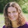 Profile photo of Sarah Foster