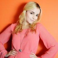 Profile photo of Rhiannon D'Averc
