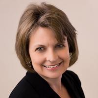 Profile photo of Carolyn Sampson