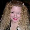 Profile photo of Sarah Hall