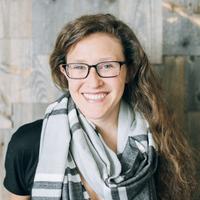 Profile photo of Liz Peterson