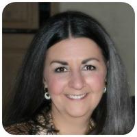 Profile photo of Carol A. Wilcox