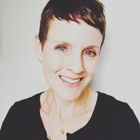Profile photo of Joanna Hoar-Vea