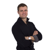 Profile photo of Leif Frey