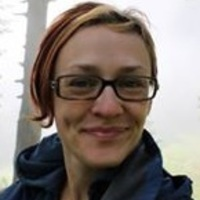 Profile photo of Diane Vukovic