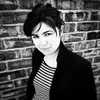 Profile photo of Niki Smith