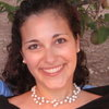 Profile photo of Ayelet Golz
