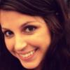 Profile photo of Kelsey Jones