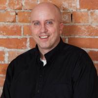 Profile photo of Mark  Burdon