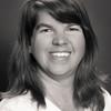 Profile photo of Susan Craigo