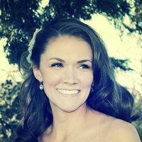Profile photo of Sarah Stapley