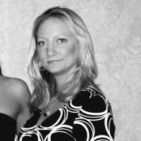 Profile photo of Shannon Dempsey