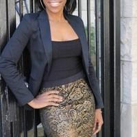 Profile photo of Rana Campbell