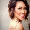 Profile photo of Leilani Cruz