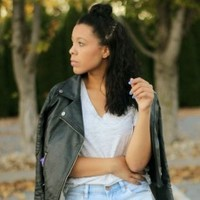 Profile photo of Kierra White