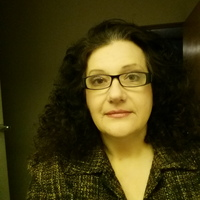 Profile photo of Lisa M. Blacker