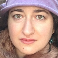 Profile photo of Teodora  Gaydarova