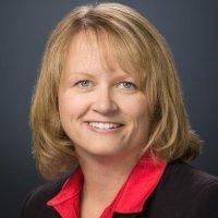 Profile photo of Kimberly Mathie