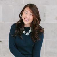 Profile photo of Christa Lee