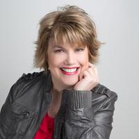 Profile photo of Judi Radice Hays