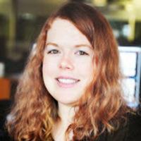 Profile photo of Amy  Johnson