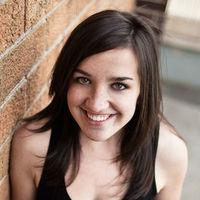 Profile photo of Lindsay Buckley